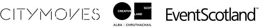CityMovesCreativeScotlandEventScotland-logos-100px