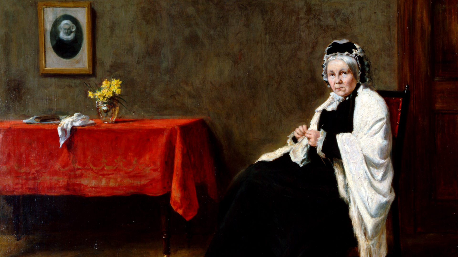 Sitter-is-Mrs-William-Pirie-Smith-by-Archibald-Reid