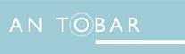 AnTobar-logo